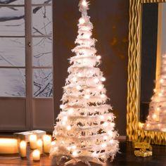 weihnachtsbaum weiss, design weihnachtsbaum,  weisser weihnachtsbaum, tannenbaum kuenstlich, Weihnachtsdeko