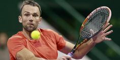 "Karlovic'ten ""ace"" rekoru!"