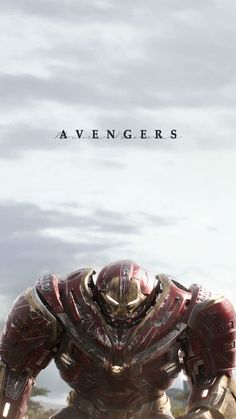 Best Marvel Wallpaper Here are the best screen murals you can use on your phone. Marvel Wallpapers, Samsung Wallpapers, Avengers Wallpaper, Avengers Quotes, Avengers Imagines, The Avengers, Hero Marvel, Marvel Fan, Marvel Dc Comics
