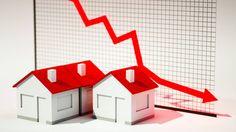 Guia de Compra de Imóvel: Preço dos imóveis tem queda real de 8% em um ano