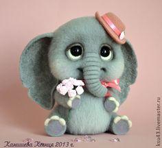 Elefantito.