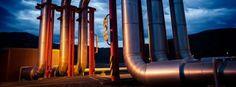 Geothermie: Molassebecken heizt München ein