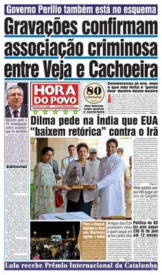 revista veja esta ligada com bicheiro que tenta dar golpe de estado no brasil