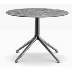 Stůl ELLIOT 5475 H500 Table, Furniture, Home Decor, Homemade Home Decor, Mesas, Home Furnishings, Desk, Decoration Home, Tabletop