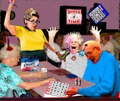 Bingo Online em Portugal Jogar Bingo sempre que quiser, quantas vezes quiser - sem espera! Se você está à procura de novos jogos de bingo livre para jogar, em seguida, dar Bingo online PT uma tentativa. #bignoonline #bingo #jogosdebingo