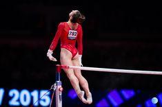 Maggie Nichols Gymnastics Posters, Gymnastics Team, Gymnastics Photos, Gymnastics Photography, Artistic Gymnastics, Olympic Gymnastics, Maggie Nichols, Gymnastics Championships, Athletic Events