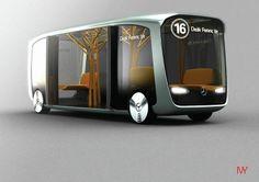 Cardesign.ru - 動態時報相片 Truck Design, Futuristic Cars, Future Transportation, Busses, Public Transport, Car Sketch, Automotive Design, Future Car, Classic Trucks
