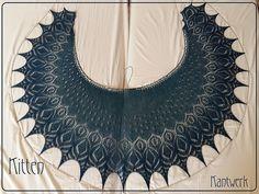 Ravelry: Kitten pattern by Monique Boonstra
