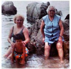 Les àvies