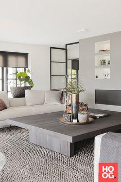 Sun Tutorial and Ideas Living Room Storage, Living Room Tv, Living Room Interior, Home And Living, Modern Home Interior Design, Luxury Homes Interior, Decoration, Living Room Designs, House Design