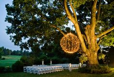 1000 images about wedding venues on pinterest wineries bucks