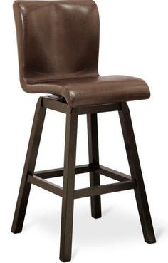 Shop the Art Van furniture store near you for great deals on furniture for every room in your home. Dining Room Art, Bar Stools With Backs, Pedicure Chairs For Sale, Childrens Rocking Chairs, Craftsman Interior, Farmhouse Table Chairs, Arts And Crafts House, Outdoor Dining Chair Cushions, Art Van