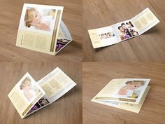 Download This Template:  https://www.etsy.com/listing/243929897/instant-download-wedding-photography?ref=shop_home_active_10