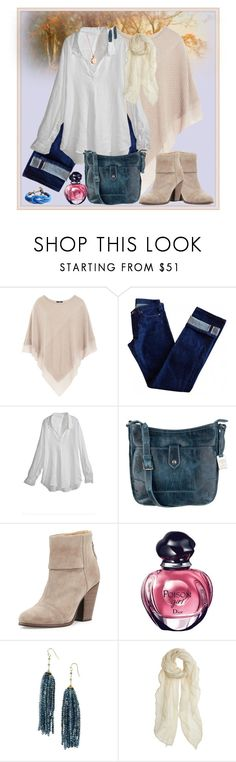 """""""Welcome September!"""" by winscotthk ❤ liked on Polyvore featuring Steffen Schraut, A.P.C., CP Shades, Frye, rag & bone, Christian Dior, Taolei and Faliero Sarti"""