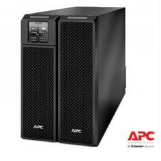 APC Smart-UPS On-Line,10 kW /10 kVA,Input 230V ( SRT10KXLI ) murah