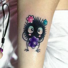 Anime Tattoos, Body Art Tattoos, Cool Tattoos, Tatoos, Cute Tats, Friend Tattoos, Piercing Tattoo, Future Tattoos, Body Mods