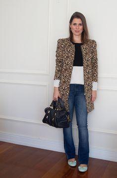 living-gazette-blog-barbara-resende-moda-meu-look-casaco-oncinha