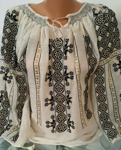 Folk Costume, Costumes, Hand Embroidery, Beauty, Dresses, Fashion, Bass Drum, Beleza, Gowns