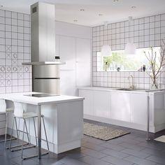 Trend Ikea K chenplaner Tipps f r richtige K chenplanung K che