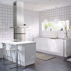 Stunning Ikea K chenplaner Tipps f r richtige K chenplanung K che