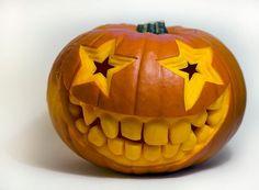 Pumpkin-Decorating-Ideas-for-Kids.jpg 618×455 pixels