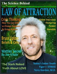 Hi everyone!!! Here is your February Issue of LOA Magazine-FREE (electronic issue) You may also sign up for a free 1 year subscription right now as well!!!! http://www.lawofattractionmagazine.net/ Thank you so much to Jewels and all the folks at LOA Radio & Magazine for giving us FREE subscriptions!!! Everyone, sign up now!!!!!! This is the Law of Attraction working for you!!!! smile emoticon R.J. Banks