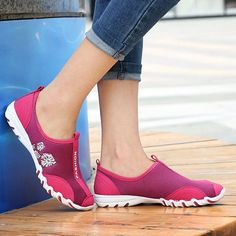 Find More Information about 2014 summer  network sport  barefoot running   sports shoes breathable ultra light,High Quality shoe perfume,China shoes vintage Suppliers, Cheap shoe pad from Mary's  Tesco  shop on Aliexpress.com