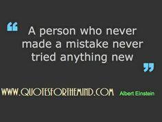 Richard+Bach+Quotes+Argue | Positive Inspirational Quotes. : Inspirational Quotes