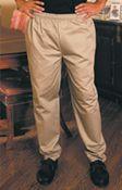 elastic waist pants adapativeapparel.com