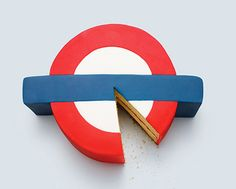 Travel information for all London Tube lines: maps, timetables and fares Amsterdam Travel, London Travel, Map Cake, Cake Designs For Kids, Tube Train, London With Kids, London Cake, London Transport, London Underground