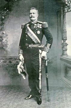 SMF o Senhor El-Rei D. Carlos I (1863-1908). Filho de SMF o El-Rei D.Luís I e SM a Rainha D. Maria Pia. Casou-se com a SM a Rainha D. Amélia de Orleães. Editorial: Real Lidador Portugal Autor: Rui Miguel