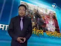 Prime Story report on elderly couple' whose eighteen-year-old son (Krishna Prasad Adhikari) was killed' seek justice Watch Prime Story everyday leaving Friday @ 08: 00 pm only on HTV http://himalayatv.com/news/category/videos/