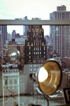 #NYC #views