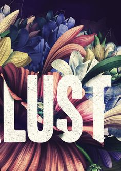 Wanderlust by Fabian De Lange, via Behance