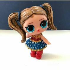 Great owner of photo : - Lps Accessories, Popular Toys, Hobby Horse, Anime Dolls, 6th Birthday Parties, Lol Dolls, Christmas Toys, Cute Funny Animals, Custom Dolls