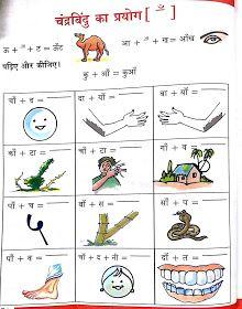 Hindi Grammar Work Sheet Collection for Classes 5,6, 7  8: Matra Work Sheets for Classes 3, 4, 5 and 6 With SOLUTIONS/ANSWERS Worksheets For Class 1, Lkg Worksheets, Hindi Worksheets, English Worksheets For Kids, Grammar Worksheets, Preschool Worksheets, Alphabet Worksheets, 2 Letter Words, Consonant Blends Worksheets