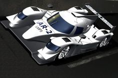 The new ACO/FIA-spec LMP3 challenger from Tony Ave and Riley Technologies is weeks away from its first test. Once the Nissan-powered AR-2 chassis hits the track, it will become the third active P3 chassis, joining Ginetta and Ligier. RACER.com
