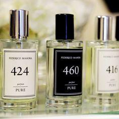 12 Best Fm Pure Perfume Women Collection Images Composition