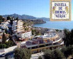 Весна уже не за горами а это значит что уже можно планировать свой летний отдых. Мы предлагаем вам совместить приятное с полезным - потрясающий отдых на юге Испании и изучение испанского языка и культуры. Выбирайте курс который будет вам по душе а мы позаботимся об организации вашей поездки: - испанский  фламенко/сальса - испанский  фотография - испанский  гольф - испанский для подростков - курс испанской литературы - курс испанской цивилизации - интенсивный испанский язык Все подробности…