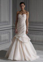 Monique Lhuillier Wedding Dresses - Summerbridal.com $256