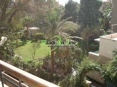 good opportunity. Real Estate Egypt, Cairo, Maadi, Degla, Good, Furnished Apartments for Rent, Divided into 3 BedroomsNo,2 Bathrooms  Flooring :Hard wood ()www.maadionline.com