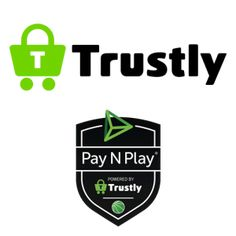 Pay N Play Casinos 🥇 List of Best Trustly Pay N Play Casinos Play Casino, Live Casino, Top Online Casinos, Cash Prize, Casino Sites, How To Apply
