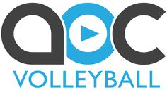 Find videos drills on volleyball serve receive. AOC offers content to help you improve your team's volleyball serve receive skills and effectiveness. Volleyball Passing Drills, Volleyball Rules, Volleyball Tryouts, Volleyball Serve, Volleyball Training, Coaching Volleyball, Beach Volleyball, Volleyball Gifts, Girls Basketball