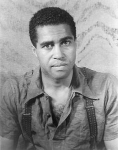 "Robert Earl Jones (1904-2006) Actor. In a career that included roles in both stage and cinema, he is mostly remembered for his role in the 1973 motion picture, ""The Sting."" Other films include ""The Cotton Club"" (1984), and ""Witness"" (1985). Father of actor James Earl Jones."