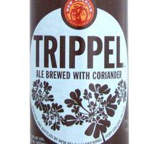 New Belgium Trippel 355ml Beer in New Zealand - http://www.ukbeer.co.nz/beer-from-uk-in-nz/new-belgium-trippel-355ml-beer-in-new-zealand/ #English #beer #NewZealand