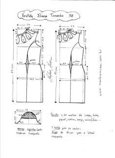 vestidoeliana-38.jpg (1700×2338)