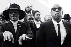 """JAY-Z ATACA COLEGAS NO SEU NOVO ÁLBUM INTITULADO """"4:44"""", E TEVE RESPOSTA DOS MÚSICOS COMO: future, 50 Cent e Snoop Dog e Kendrick Lamar (NOTÍCIA)"""