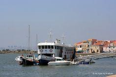 612 Baía do Seixal   Flickr – Compartilhamento de fotos! Photos Of Eyes, Portugal, Explore, Pictures, Exploring