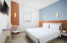 Menyimak Keunggulan 2 Pilihan Hotel Murah Di Semarang Simpang Lima