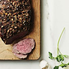 Herb and Citrus Roast Leg of Lamb http://www.myrecipes.com/recipe/herb-citrus-roast-leg-lamb-50400000117853/